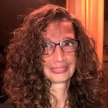 Heide Bistolopoulos