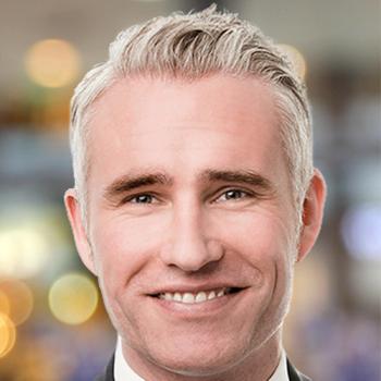 Andreas Modder