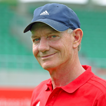 Rainer Knorr