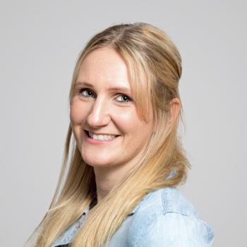 Anne Ebeling-Hoppe
