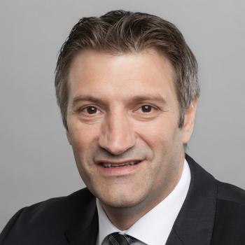 Marco Höhne