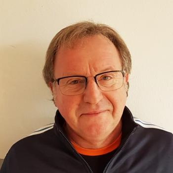 Roberto Glöckner