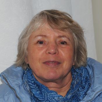 Ursula Bremer
