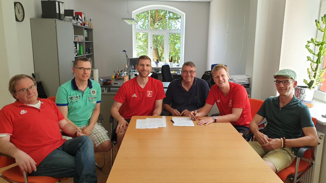 Kooperation: CJD Elze ermöglicht Erlebnispädagogik und Teilhabe